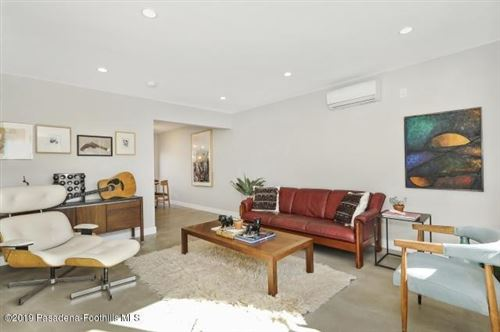 Photo of 3203 West COUNCIL Street, Los Angeles , CA 90026 (MLS # 819005430)
