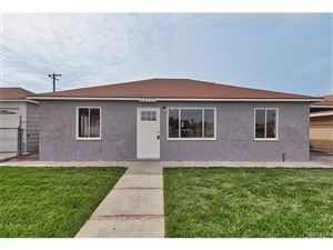 Photo of 22723 ISLAND Avenue, Carson, CA 90745 (MLS # SR18059430)