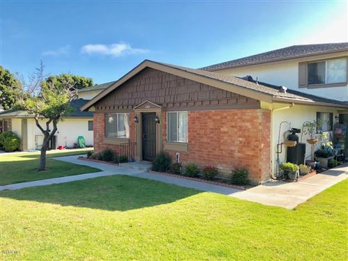 Photo of 1243 BRYCE Way, Ventura, CA 93003 (MLS # 219009431)