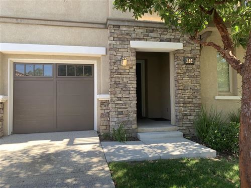 Photo of 6834 SIMMONS Way, Moorpark, CA 93021 (MLS # 219012431)