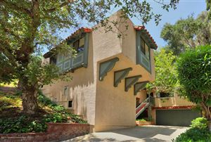 Photo of 2471 East CHEVY CHASE Drive, Glendale, CA 91206 (MLS # 818003431)