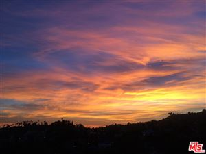 Photo of 6434 BRYN MAWR Drive, Los Angeles , CA 90068 (MLS # 19521432)