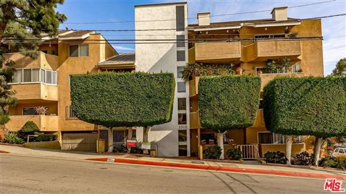Photo of West Hollywood, CA 90069 (MLS # 19529432)