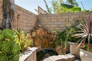 Tiny photo for 2245 PIERPONT Boulevard, Ventura, CA 93001 (MLS # 218000432)