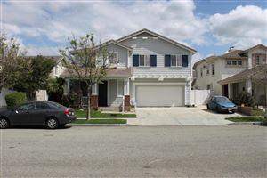 Photo of 749 UNION PACIFIC Street, Fillmore, CA 93015 (MLS # 218006432)