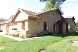 Photo of 44144 VILLAGE 44, Camarillo, CA 93012 (MLS # 219000432)