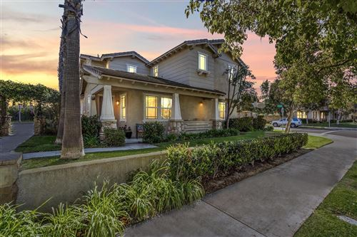Photo of 388 VILLAGE COMMONS Boulevard, Camarillo, CA 93012 (MLS # 220003432)