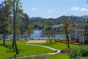 Photo of 32128 LAKE MEADOW Lane, Westlake Village, CA 91361 (MLS # SR18252432)
