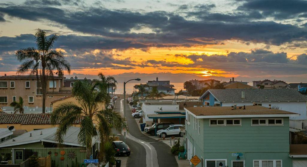 Photo for 2245 PIERPONT Boulevard, Ventura, CA 93001 (MLS # 218000432)
