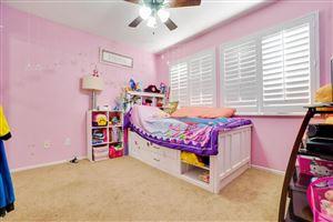 Tiny photo for 1006 CALLE VISTA CALMA, Oxnard, CA 93030 (MLS # 217013433)