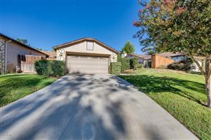 Photo of 6653 JULLIARD Avenue, Moorpark, CA 93021 (MLS # 218009433)