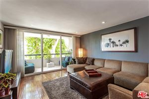 Photo of 8535 West WEST KNOLL Drive #114, West Hollywood, CA 90069 (MLS # 18370434)