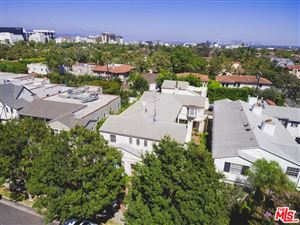 Photo of 260 South SPALDING Drive, Beverly Hills, CA 90212 (MLS # 18375434)
