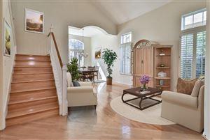 Photo of 2882 EVESHAM Avenue, Thousand Oaks, CA 91362 (MLS # 219012434)