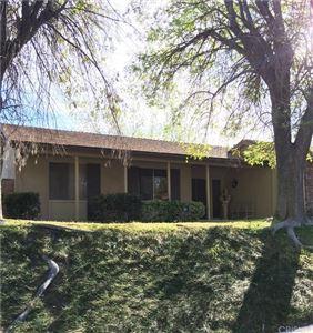 Photo of 22046 BAHAMA Street, West Hills, CA 91304 (MLS # SR19137434)