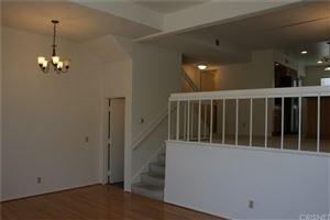 Tiny photo for 6239 NITA 1/2 Avenue, Woodland Hills, CA 91367 (MLS # SR19192434)