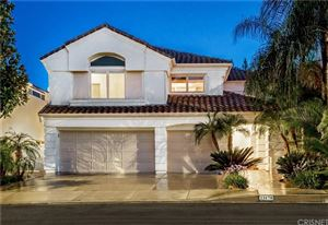Photo of 23170 PARK BLANCO, Calabasas, CA 91302 (MLS # SR19193434)