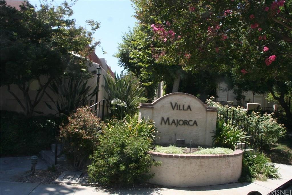 Photo for 6239 NITA 1/2 Avenue, Woodland Hills, CA 91367 (MLS # SR19192434)