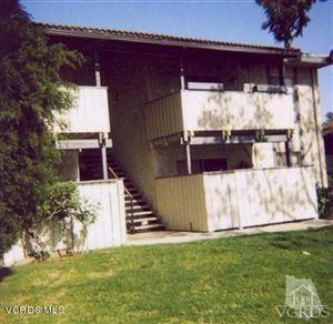 Photo of 1300 SARATOGA Avenue #1605, Ventura, CA 93003 (MLS # 218014435)