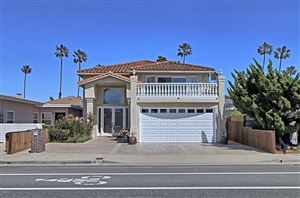 Photo of 2675 PIERPONT Boulevard, Ventura, CA 93001 (MLS # 219003435)