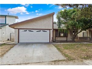 Photo of 2006 SUTTER Place, Oxnard, CA 93033 (MLS # SR18010435)