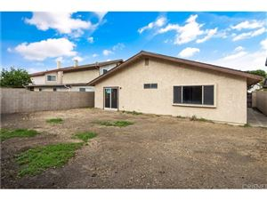 Tiny photo for 2006 SUTTER Place, Oxnard, CA 93033 (MLS # SR18010435)