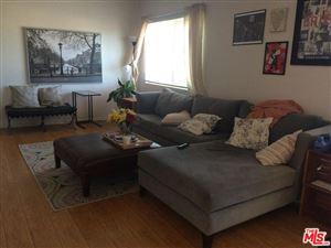 Photo of 2106 PISANI Place #4, Venice, CA 90291 (MLS # 18319436)