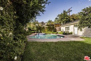 Photo of 741 ELLIOTT Place, Glendale, CA 91202 (MLS # 18404436)