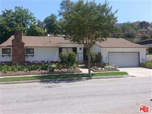 Photo of 3954 FAIRWAY Boulevard, View Park, CA 90043 (MLS # 19440436)
