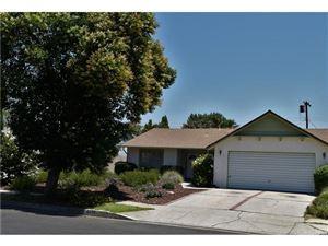 Photo of 6558 NEDDY Avenue, West Hills, CA 91307 (MLS # SR18174436)