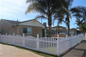 Photo of 632 TEAKWOOD Street, Oxnard, CA 93033 (MLS # 218000437)
