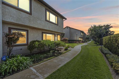 Photo of 3157 KELP Lane, Oxnard, CA 93035 (MLS # 220003437)