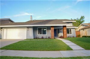 Photo of 46 LOCUST Avenue, Oak Park, CA 91377 (MLS # SR19139437)