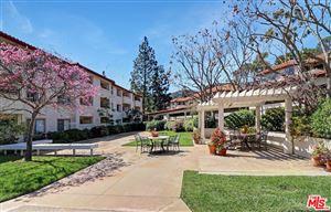 Photo of 501 PALISADES Drive #311, Pacific Palisades, CA 90272 (MLS # 18324438)