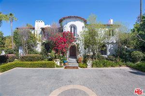 Photo of 4915 LOS FELIZ, Los Angeles , CA 90027 (MLS # 18328438)