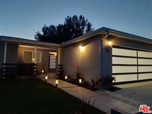 Photo of 947 LARKER, Highland Park, CA 90042 (MLS # 18348438)