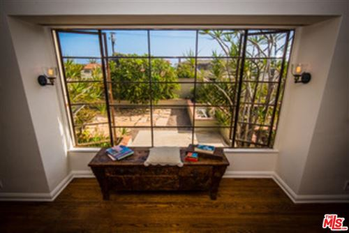 Photo of 21519 PACIFIC COAST Highway, Malibu, CA 90265 (MLS # 19487438)
