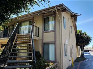 Photo of 1925 GINGER Street #214, Oxnard, CA 93036 (MLS # 218003438)