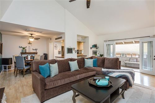 Photo of 31568 AGOURA Road #3, Westlake Village, CA 91361 (MLS # 219014438)