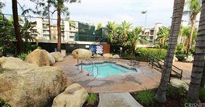 Photo of 21400 BURBANK Boulevard #203, Woodland Hills, CA 91367 (MLS # SR19113438)
