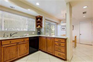 Tiny photo for 23764 CLARENDON Street, Woodland Hills, CA 91367 (MLS # SR19191438)