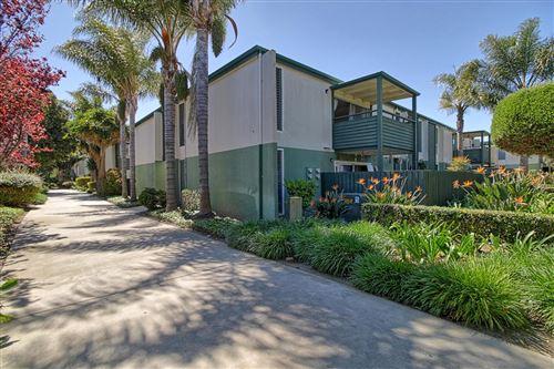 Photo of 3700 DEAN Drive #1208, Ventura, CA 93003 (MLS # 220003439)