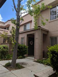 Photo of 763 VIA COLINAS, Westlake Village, CA 91362 (MLS # 818002439)