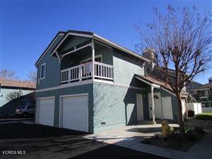 Photo of 1948 RORY Lane #1, Simi Valley, CA 93063 (MLS # 218001441)