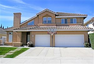 Photo of 15 SAN BERNARDINO Avenue, Ventura, CA 93004 (MLS # 218003441)