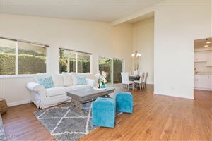Photo of 166 HEATHER RIDGE Avenue, Newbury Park, CA 91320 (MLS # 219000441)