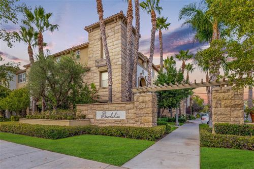 Photo of 243 RIVERDALE Court #405, Camarillo, CA 93012 (MLS # 220003441)