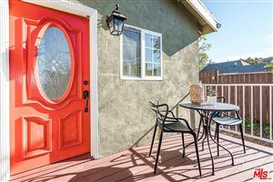 Photo of 346 GLENDALE Boulevard, Los Angeles , CA 90026 (MLS # 17294442)