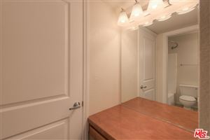 Tiny photo for 355 North MAPLE Street #107, Burbank, CA 91505 (MLS # 18321442)