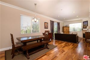 Photo of 1444 South POINT VIEW Street #307, Los Angeles , CA 90035 (MLS # 18365442)